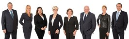 Groupe conseil Johnston Soucy Couture